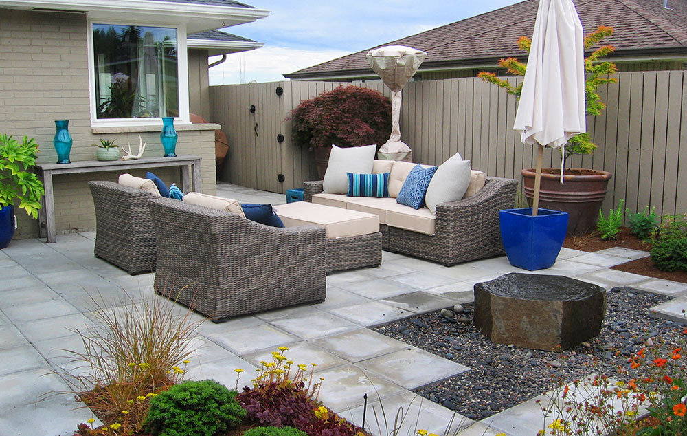 SUSIE LANDSCAPE Designs - Portfolio on small gifts ideas, small backyard projects, small backyard animals, small pools ideas, small patio furniture ideas, small healthy breakfast ideas, small flower pot ideas, small crafts ideas, small painting ideas, small playground ideas,